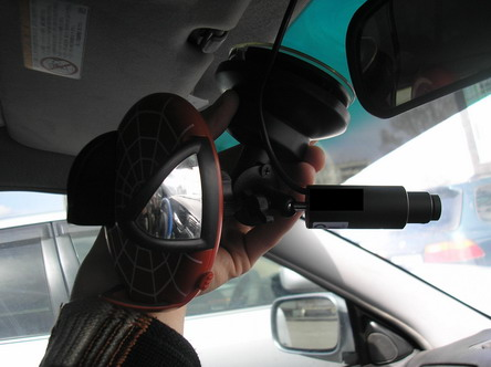 Auto videonabludenie 39.jpg