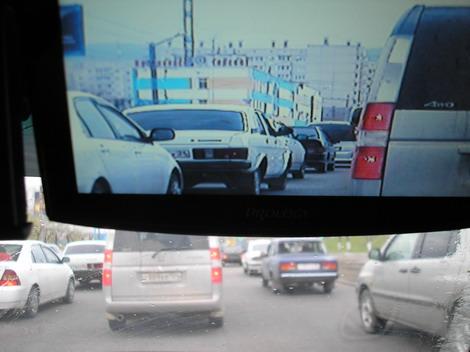 Auto videonabludenie 78.jpg