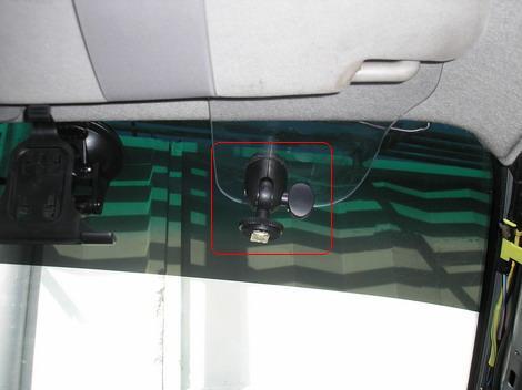 Auto videonabludenie 63.jpg