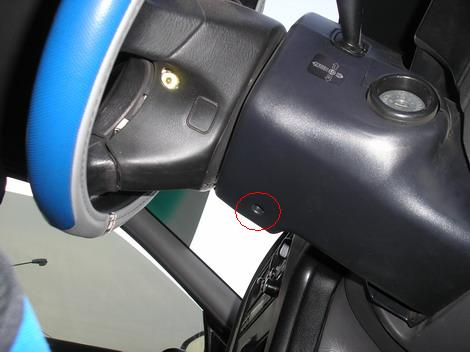 Auto videonabludenie 61.jpg