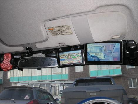 Auto videonabludenie 75.jpg