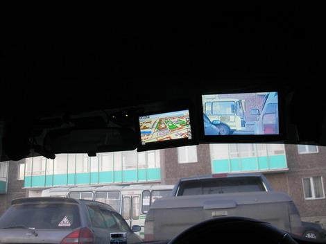 Auto videonabludenie 74.jpg