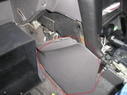 Auto videonabludenie 41.jpg