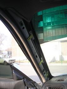 Auto videonabludenie 54.jpg