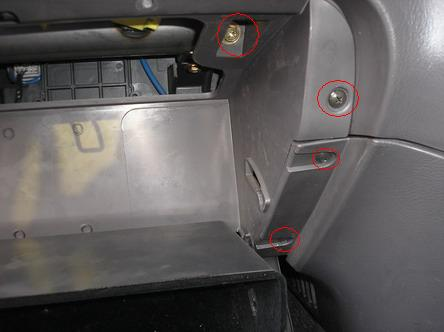 Auto videonabludenie 56.jpg