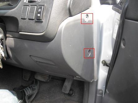 Auto videonabludenie 37.jpg