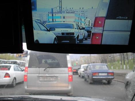 Auto videonabludenie 77.jpg