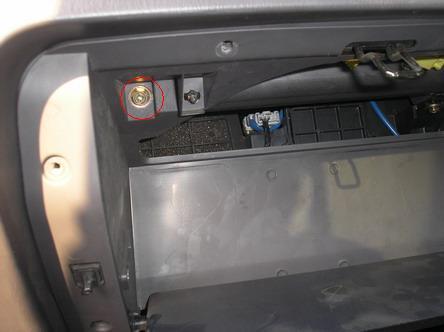 Auto videonabludenie 42.jpg