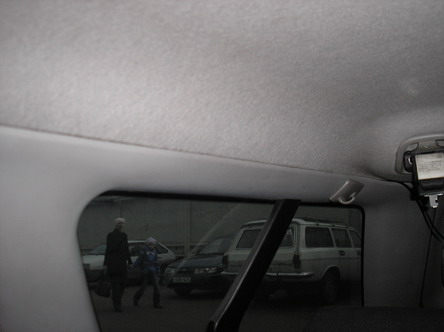 Auto videonabludenie 26.jpg