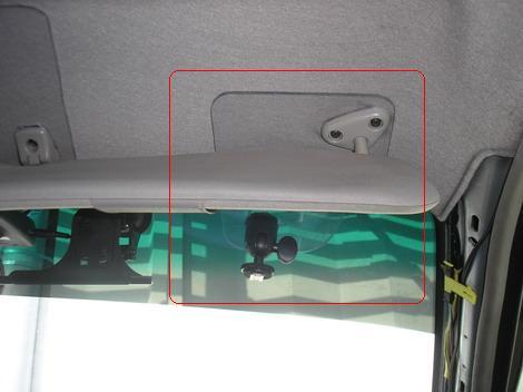 Auto videonabludenie 62.jpg