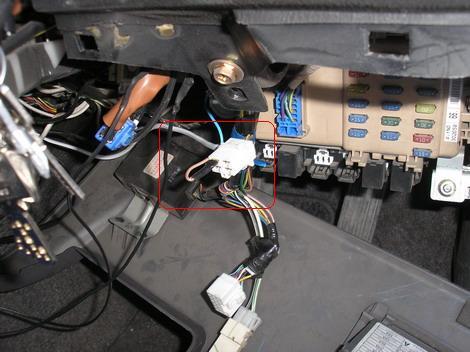 Auto videonabludenie 70.jpg